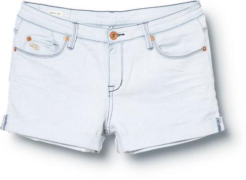 Gypsy Tour Iceberg Shorts