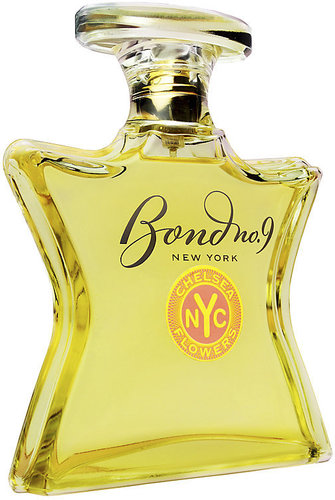 Bond No 9 Chelsea Flowers (EDP, 50ml - 100ml)