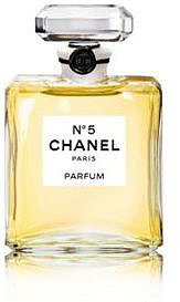 N°5 Parfum Bottle 15ml
