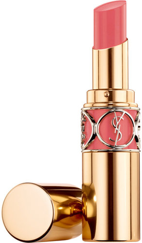 Yves Saint Laurent Rouge Volupté Shine Lipstick- 13