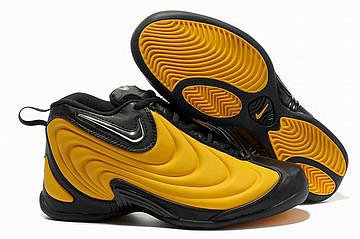 Michael Retro Jordan XIII Black and Green Men Sneaker 49945