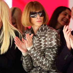 Forbes Most Powerful Women List | Fashion Designers