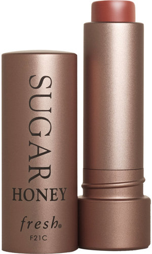 Fresh Sugar Honey Lip Tinted Treatment SPF 15
