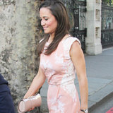 Shop Pippa Middleton's Exact Dress