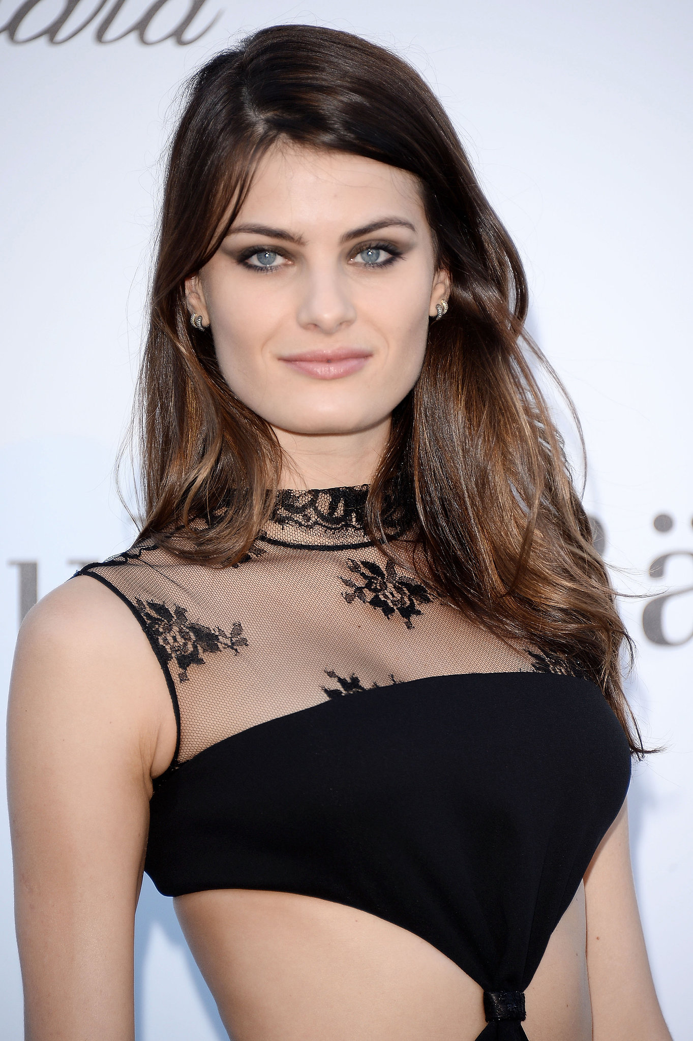 Isabeli Fontana earned a  million dollar salary, leaving the net worth at 8 million in 2017