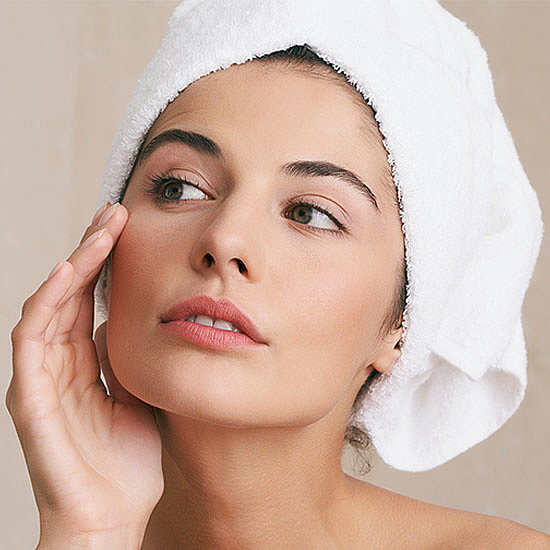 How to Get Younger Looking Skin   Video