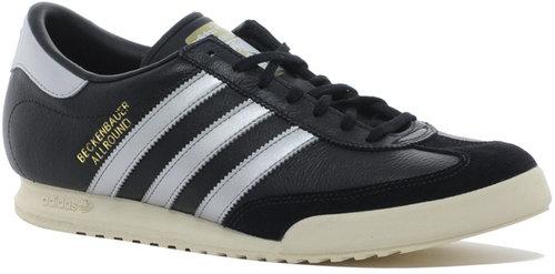 Adidas Originals Beckenbauer Trainers