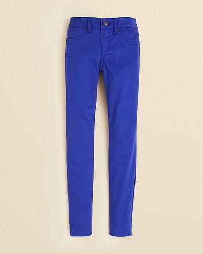 Joe's Jeans Girls' Bright Color Jeans - Sizes 7-14