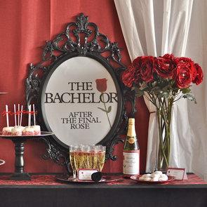 The Bachelorette Party Ideas