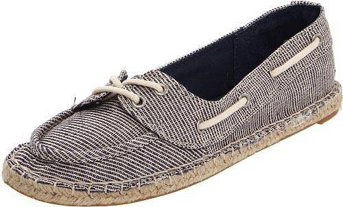 Splendid Women's Racy Flat