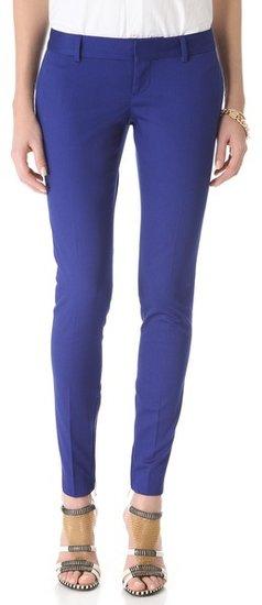 Dsquared2 Skinny Pants