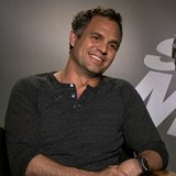 Mark Ruffalo Interview For Now You See Me | Video