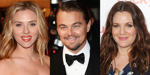 Former Child Stars Dish on Early Life in the Spotlight