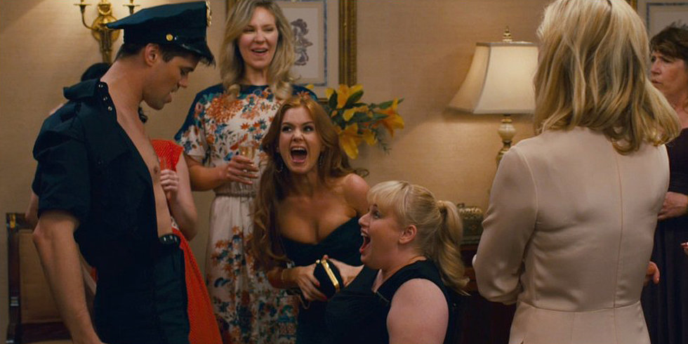 8 Must-Read Tips For Planning a Bachelorette Party