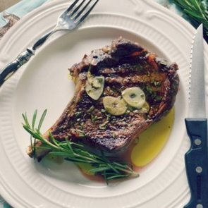 Family Grilling Recipes