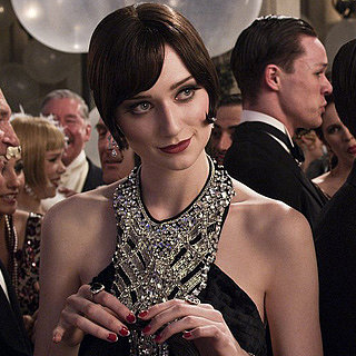 Facts About The Great Gatsby Actress Elizabeth Debicki