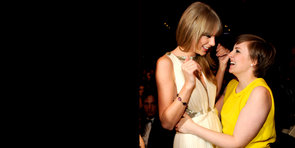 Is Taylor Swift the Ultimate Celebrity BFF?
