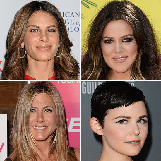 Celebrities Reveal Struggles With Weight: Can You Relate?