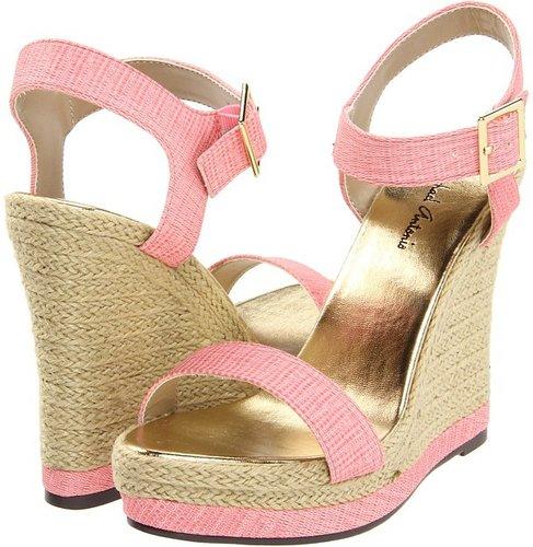 Michael Antonio - Goldy-Rep (White) - Footwear