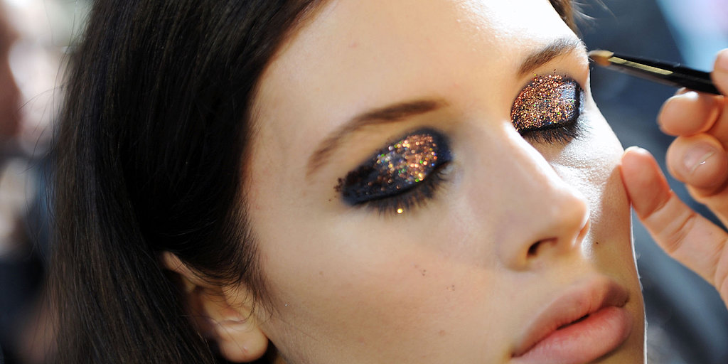 The 5 Winter Makeup Trends to Try Right Now