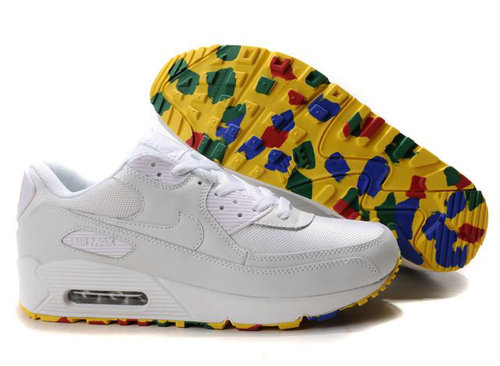 Simple Tips To Overcome A Guru Of the Hombre Nike Air Max 90