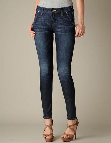 Womens Stella Workwear Jean