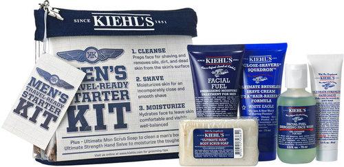 Men's Starter Kit