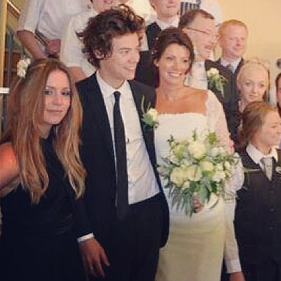 Harry-Styles-His-Mom-Wedding jpgHarry Styles Mother