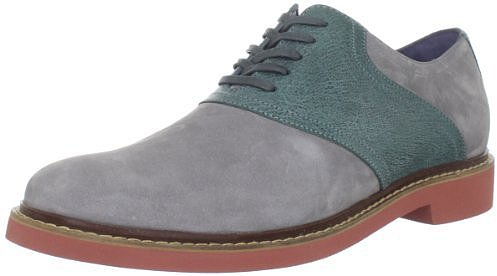 Cole Haan Men's Air Harrison Eva SDL Oxford