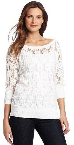 KUT from the Kloth Women's Jillian Sweater