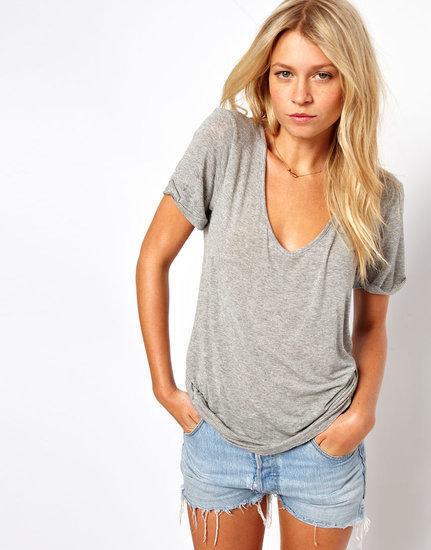 ASOS New Forever T-Shirt