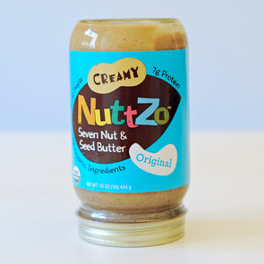 Nuttzo Nut Butter Review