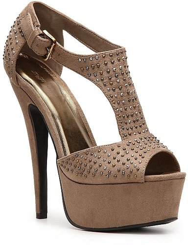 Zigi Soho Passion Pump