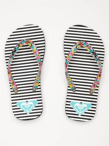 Girls 2-6 Pebbles Sandals