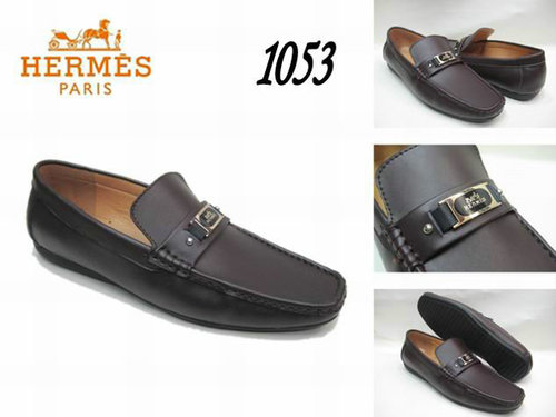 Chaussures Hermes 0003