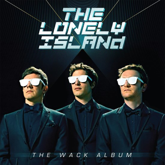 The Lonely Island Wack Wednesdays Videos