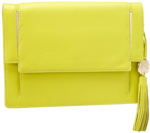 Vince Camuto Atmn Clutch