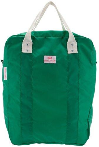 Japan Proxy large gym bag