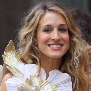 Carrie Bradshaw Hair | Pictures