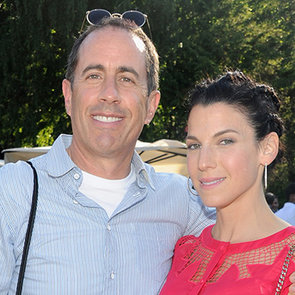 Jerry Seinfeld Talks Parenting and Kids | Video