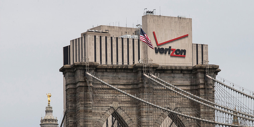 NSA's Verizon Phone Surveillance Program: What You Need to Know