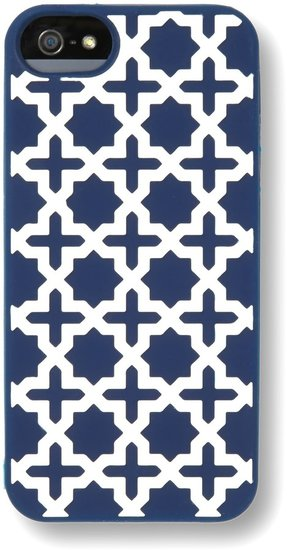 Tile Me Pretty iPhone 5 Case