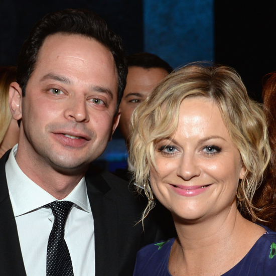 Amy Poehler Boyfriend Dating History & Exes