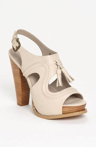 Hinge® 'Kona' Sandal | Nordstrom
