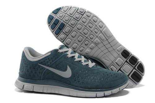 HOMME CHAUSSURES NIKE FREE 4.0 V2 M023