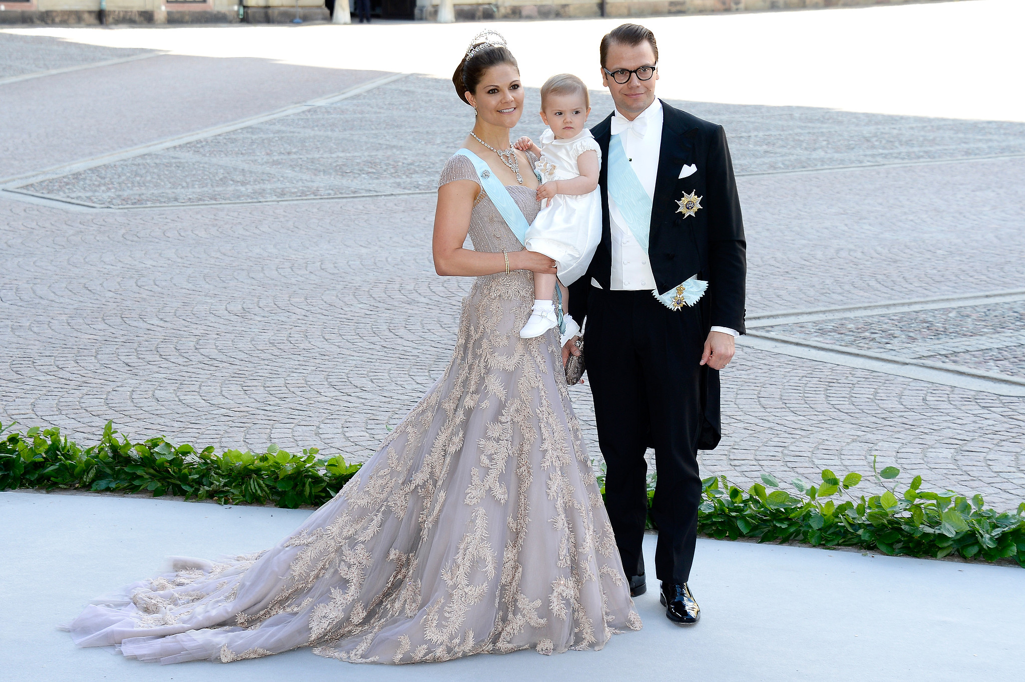 Who Is Crown Princess Victoria Of Sweden Who Is Crown Princess Victoria Of Sweden new pics