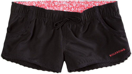 BILLABONG Shilo Girls Boardshorts