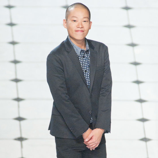 Jason Wu Named Boss Women's Artistic Director