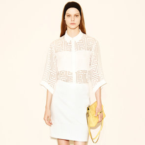 Elizabeth and James Resort 2014
