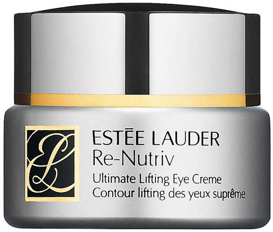 ESTEE LAUDER ReNutriv Ultimate Lift Age-Correcting Eye Crème 15ml